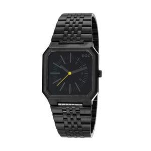 Pánske hodinky EDC by Esprit 5602