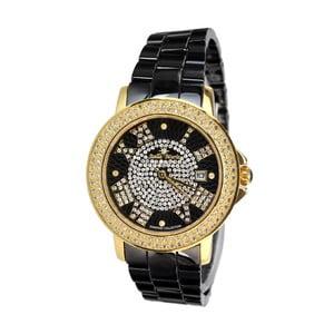 Dámské hodinky Stella Maris STM15P6