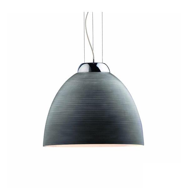 Závesné svietidlo Evergreen Lights Black Modern