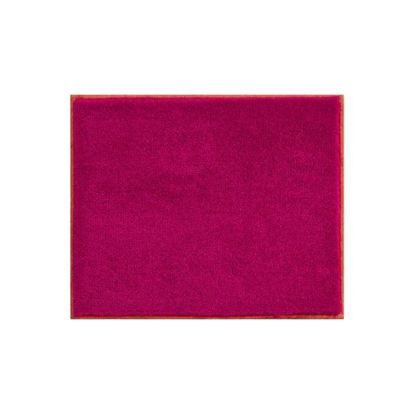Kúpeľňová predložka Sotto Soft, 50x60 cm