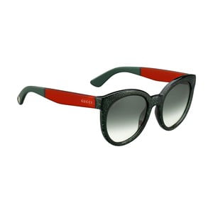 Dámske slnečné okuliare Gucci 3810/S VMZ