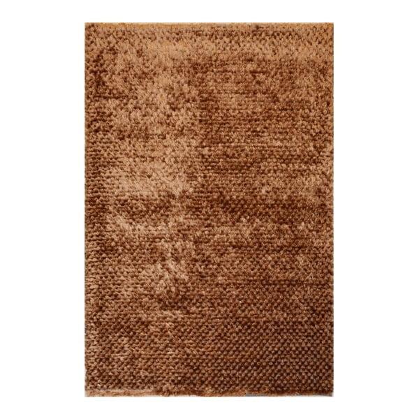 Koberec Desert Copper, 130x190 cm