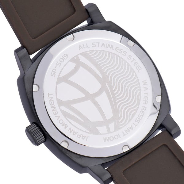 Pánske hodinky Hull SP5019-05