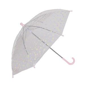 Detský dáždnik Rainy Days Pois