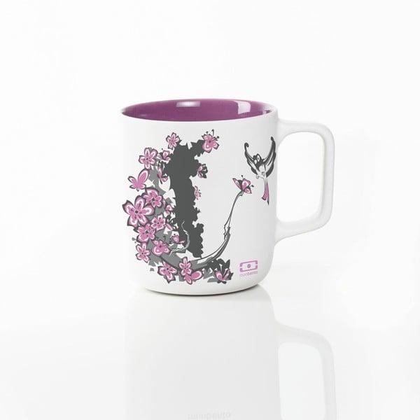 Porcelánový hrnček Mug Sakura
