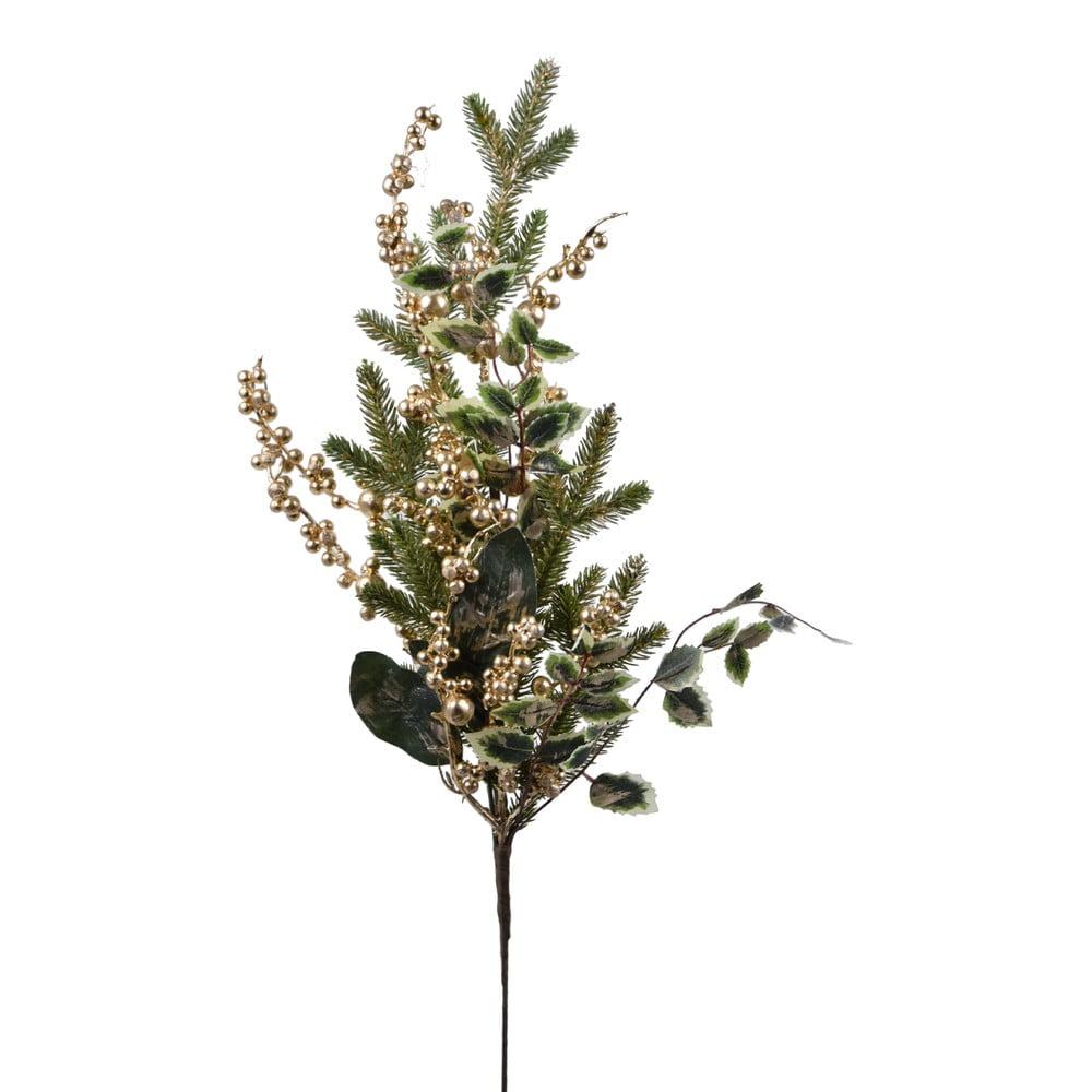 Zdobená girlanda Ego Dekor, výška 120 cm