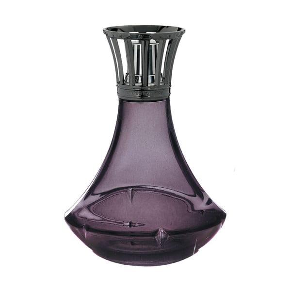 Katalytická lampa Opera + Kúzlo Orientu 180 ml