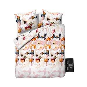 Obliečky Dreamhouse Suzy Multi, 200 x 220 cm