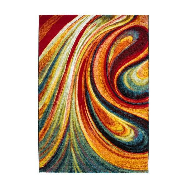 Koberec Rush Color, 80x150 cm