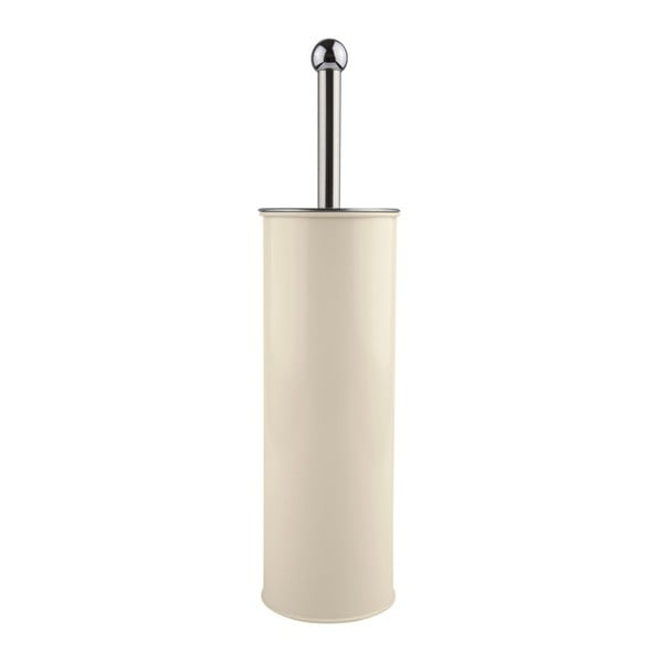 Piesková WC kefa na toaletu Galzone