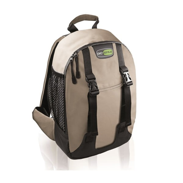 Termobatoh Cool Bag Sand, 15 l