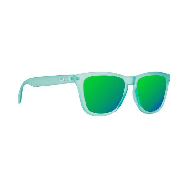 Slnečné okuliare Nectar Mongo