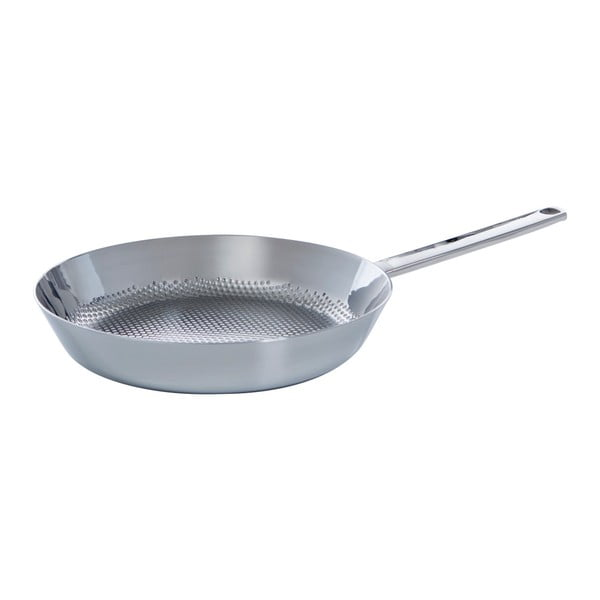 Antikoro panvica BK Cookware Conical Deluxe Frying, 28 cm