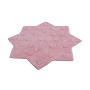 Detský koberec Stella Rose, 90cm