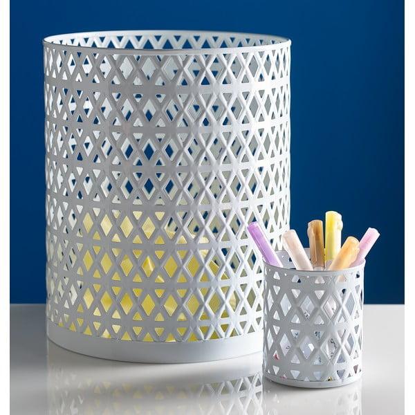 Kôš Design Ideas Mosaic