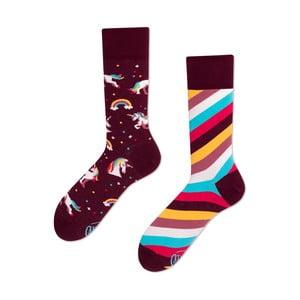 Set ponožiek Many Mornings Unicorn, veľ. 43–46