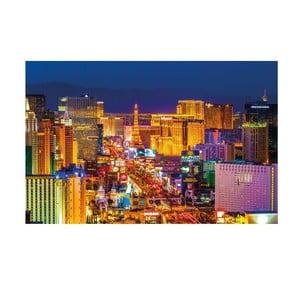 Fotoobraz Las Vegas, 51x81 cm