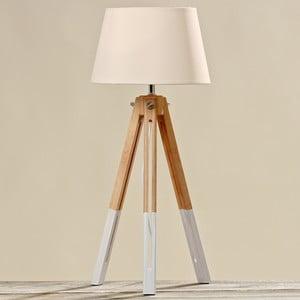 Stolová lampa Boltze Lelde