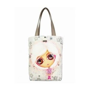 Kabelka Dara bags Shopper No.248 bf28f6e8f59