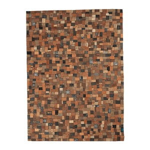 Vzorovaný koberec Fuhrhome Orlando, 170×240cm