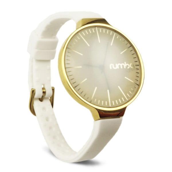 Dámske hodinky Rumbatime Orchard Gold Snow Patrol