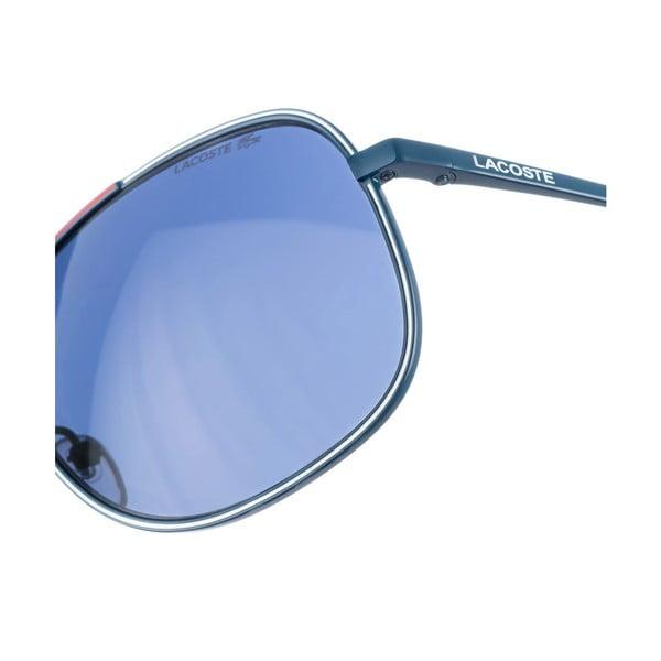 Pánske slnečné okuliare Lacoste L148 Navy Blue
