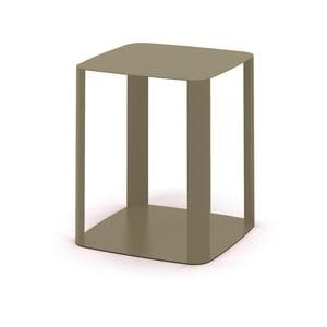 Stolík MEME Design Offset Fango Small