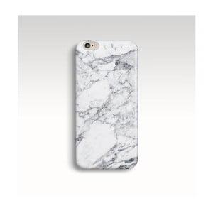 Obal na telefón Marble Classic pre iPhone 6/6S
