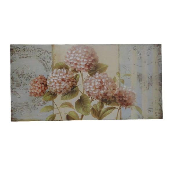 Obraz Romantic Flowers