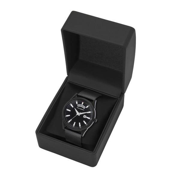 Pánske hodinky Varberg II Black