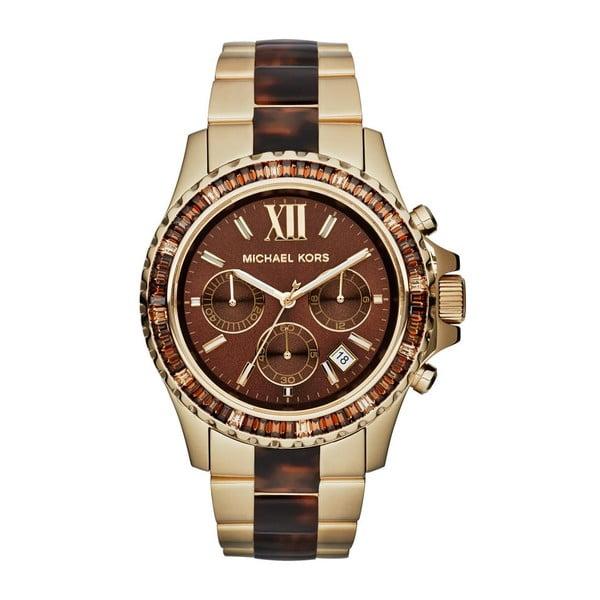 Dámske hodinky Michael Kors MK5873
