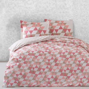 Obliečky s plachtou Nordic Trend, 160x220 cm