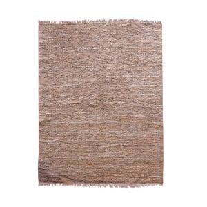 Bavlnený koberec VICAL HOME Yuli, 80 x 130 cm