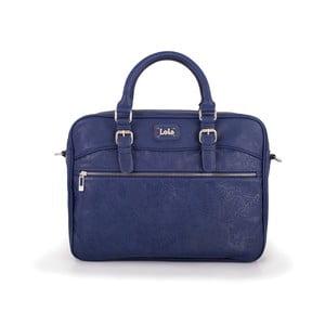 Taška na notebook Lois Blue