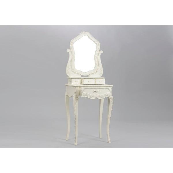 Toaletný stolík Comtesse Amadeus