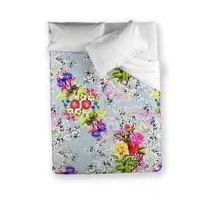 Obliečky Rose Garden Pink, 140x200 cm