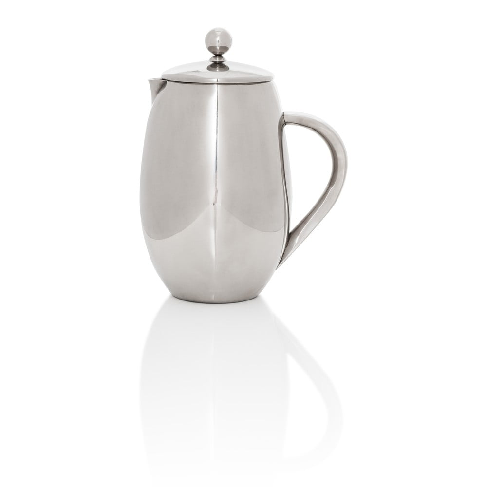Kanvica so sitkom Sabichi Teapot 800 ml