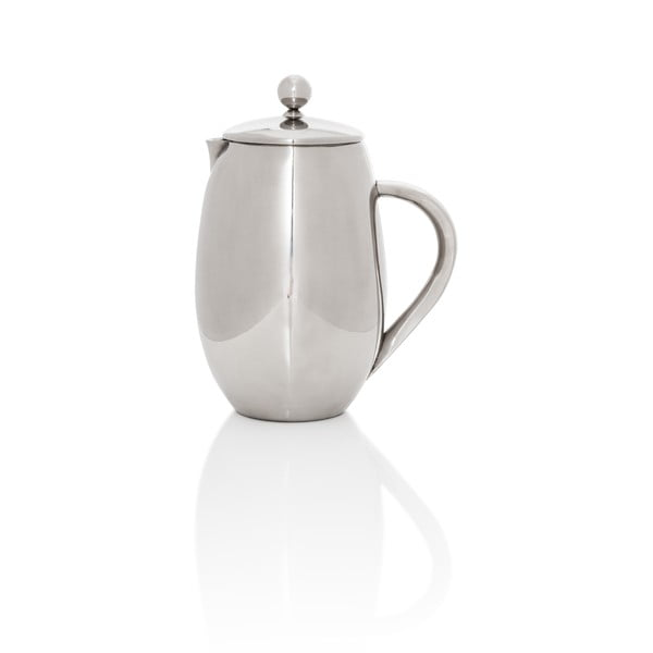 Kanvica so sitkom Sabichi Teapot, 800 ml