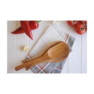 Bambusová podložka na varešku Sponi