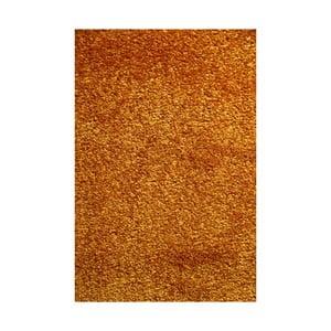 Koberec Young Orange, 160x230 cm