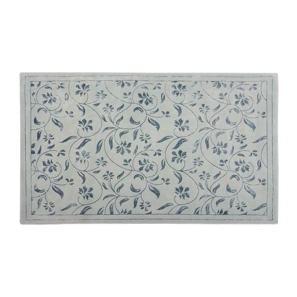 Koberec Bisa Grey, 160x230 cm