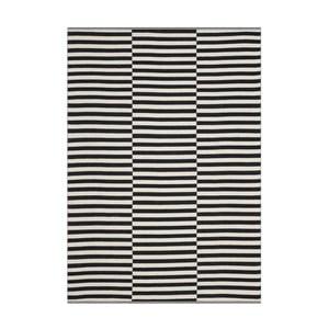 Bavlnený koberec Safavieh Mya Dark, 152x213cm