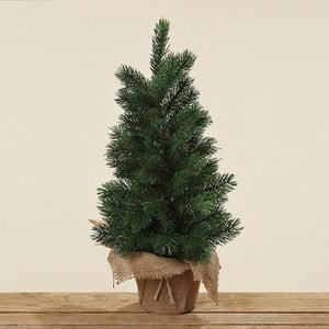 Vianočný stromček Natur Tree, 50 cm