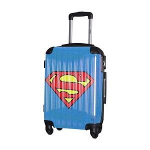 Kufor Superman, 41 l