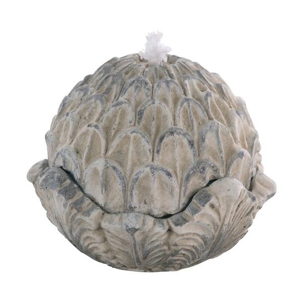 Aromalampa Artichaut
