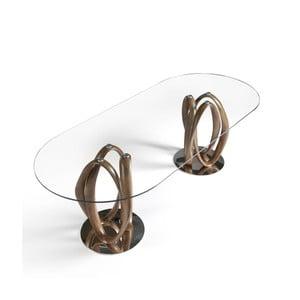 Jedálenský stôl Ángel Cerdá Luciano