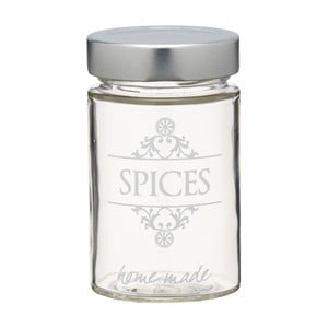 Dóza Spices, 212 ml