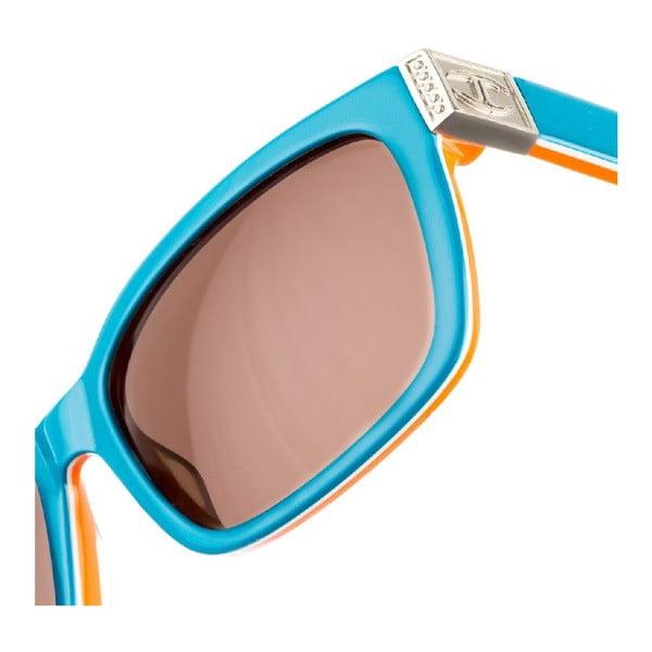 Pánske slnečné okuliare Just Cavalli Naranja