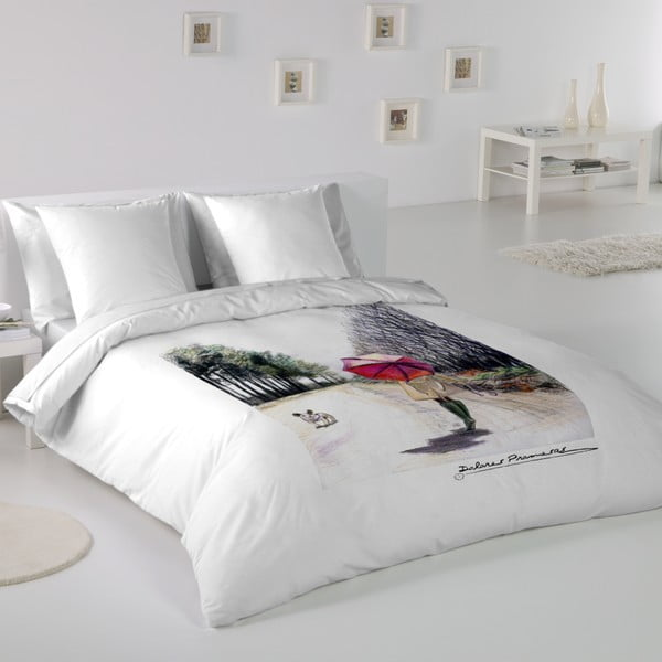 Obliečky Retiro Juego, 200x200 cm