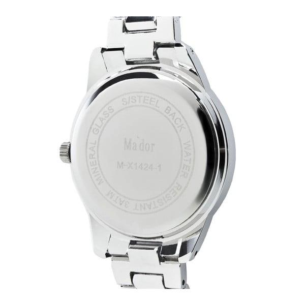Dámske hodinky Mador MAW1210